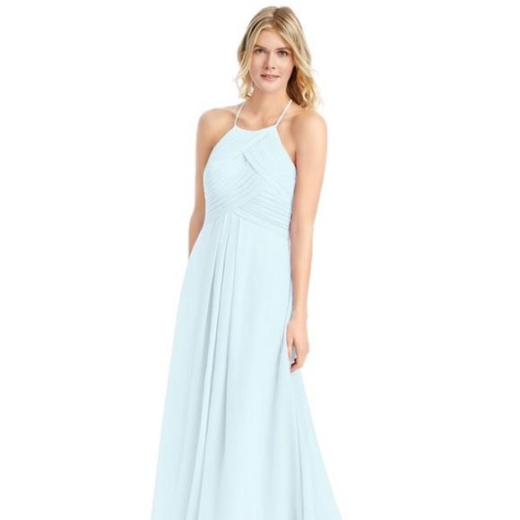 b04e42dc1b Azazie Dresses   Skirts - Azazie Bridesmaid Dress
